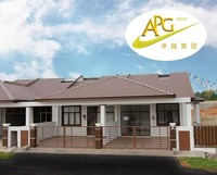 Property for Sale at Taman Bertam Impian