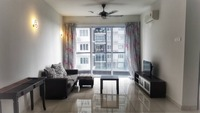 Property for Rent at Aurora Residence