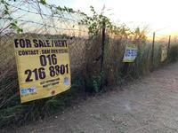 Property for Sale at Bandar Melaka