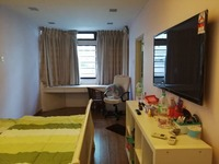Condo For Sale at Fahrenheit 88, Bukit Bintang