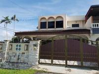 Property for Sale at Taman Golden