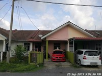 Property for Auction at Taman Safiah Murni