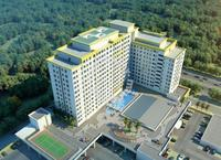 Property for Sale at The Academia @ South City Plaza