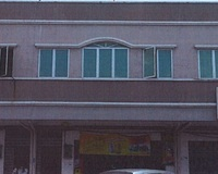 Shop Office For Auction at Sitiawan, Perak