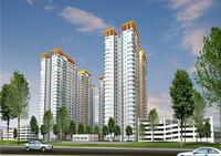 Property for Sale at Residensi PR1MA Meru
