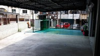 Shop For Rent at SS15, Subang Jaya