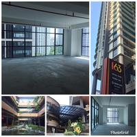 Property for Rent at Kiara 163