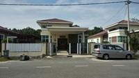 Property for Sale at Taman Belimbing Setia
