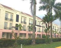 Apartment For Auction at Palm View, Simpang Ampat