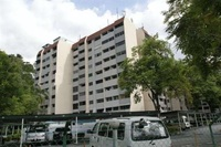 Apartment For Sale at Menara Impian, Ampang