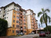 Property for Auction at Sri Palma Villa