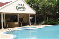 Condo For Sale at Casa Villa, Kajang