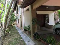 Bungalow House For Rent at Mutiara Damansara, Petaling Jaya