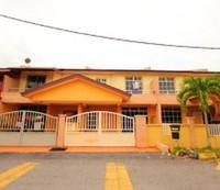 Property for Sale at Bandar Dataran Segar