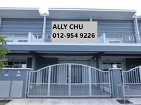 Property for Sale at Taman PD Seraya