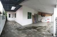 Property for Sale at Taman Sri Kuantan