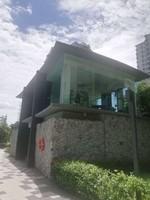 Condo For Rent at Midfields, Sungai Besi