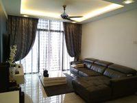 Property for Sale at Midfields 2 Condominium