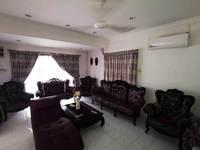 Property for Rent at Taman Len Sen