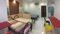 Property for Rent at Bandar Sungai Long