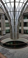 Retail Space For Rent at Shaftsbury, Putrajaya