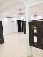 Property for Rent at Taman Bukit Mewah