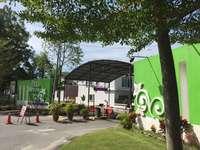 Property for Sale at Taman Pelangi Semenyih