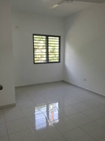 Terrace House For Rent at Taman Desa Seringin, Nilai