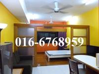 Property for Rent at Seri Cempaka