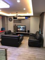 Terrace House For Sale at Taman Sutera Utama, Skudai