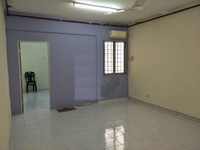 Property for Rent at Cheras Business Centre