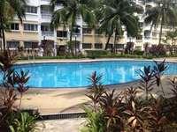 Property for Sale at Sri Cassia
