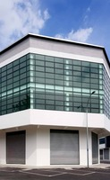 Detached Factory For Rent at Section 27, Shah Alam