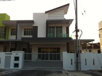 Property for Sale at Taman Machang Bubok