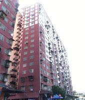 Property for Auction at Desa Mentari