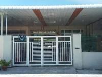 Property for Sale at Taman Senangan