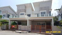 Property for Sale at Taman Desa Damai