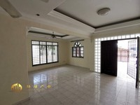 Property for Sale at Taman Sri Rambai