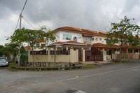 Property for Sale at Pusat Bandar Putra Permai