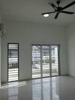 Property for Rent at Taman Desa Seringin