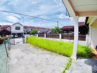 Property for Sale at Sungai Buloh Country Resort