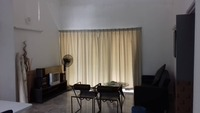Property for Rent at Putra Apartment