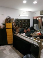 Apartment For Rent at Putra Apartment, Taman Setiawangsa