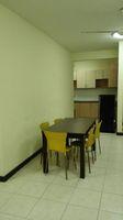 Condo Room for Rent at Cova Villa, Kota Damansara