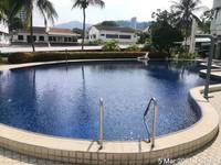 Condo For Auction at Leisure Bay, Tanjung Tokong