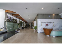 Property for Sale at Idaman Residence