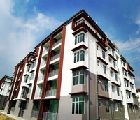 Property for Sale at E-Residence