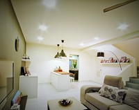 Terrace House For Sale at Taman Connaught, Cheras