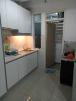 Apartment For Rent at Austin Suites, Taman Mount Austin