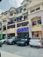 Property for Sale at Taman Desa Relau
